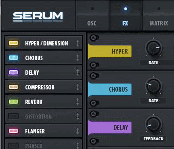 Serum Effects.png