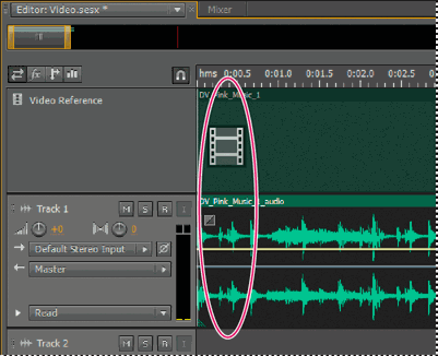Adobe Audition video and audio track.png