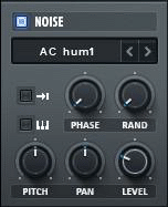 Serum Noise Osc.png