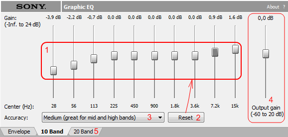 Sound Forge Graphic EQ.png