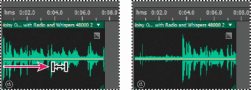 Adobe Audition mov clip.png
