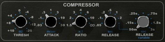 Waves API 2500 Compressor.jpg