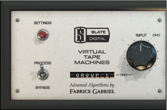 Slate Digital Virtual Tape Machine ch.png