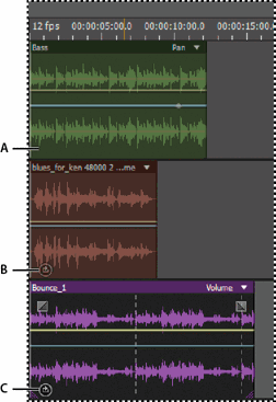 Adobe Audition loop.png
