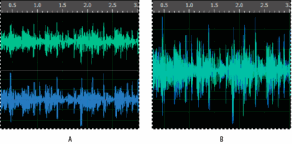 Adobe Audition display layer.png
