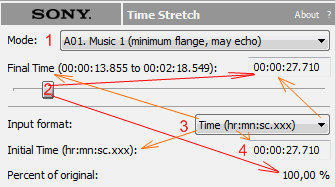 Sound Forge Time Stretch.png