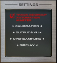 Slate Digital Virtual console collection settings.jpg
