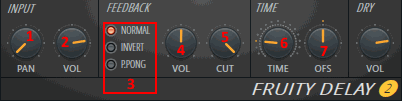 Файл:Fruity Delay 2 pan vol type.png