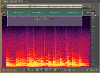 Adobe Audition display spectr2.png
