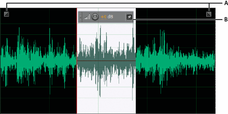 Adobe Audition fade.png