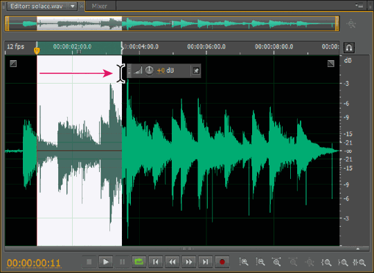 Adobe Audition select.png