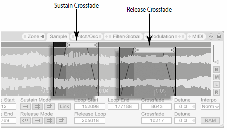 Ableton live Sustain- and Release-Loop Crossfades.png