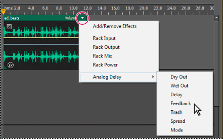 Adobe Audition envelope show.png