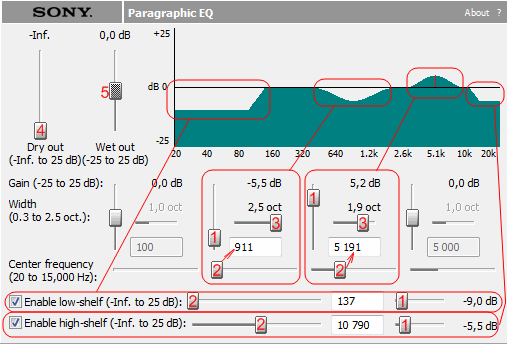 Sound Forge Paragraphic EQ.png