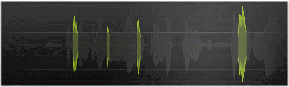 FabFilter Pro-DS Metering.png