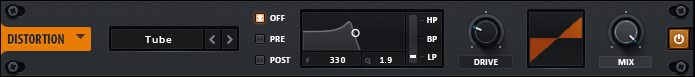 Serum Distortion.png