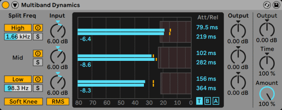 Ableton Live The Multiband Dynamics Effect.png