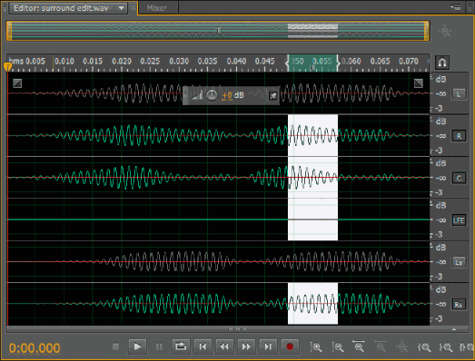 Adobe Audition select surraund.png