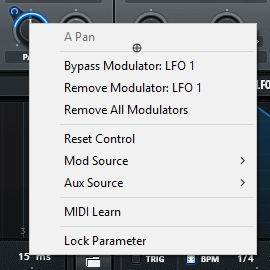 Serum Context-Menu.png
