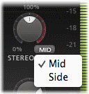 FabFilter Pro-DS Stereo linking.png