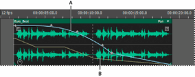 Adobe Audition envelope vol pan.png
