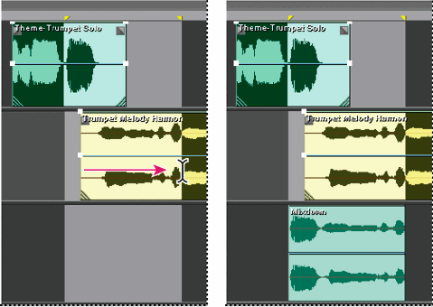 Adobe Audition multi single.png