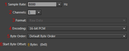 Adobe Audition import raw data.png