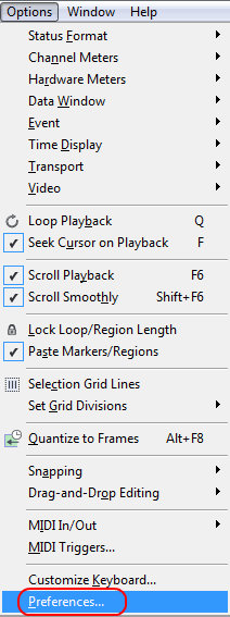 Sound forge options preference.png