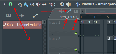 Файл:Fl studio automation clip settings.png