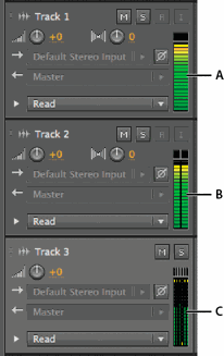 Adobe Audition track.png