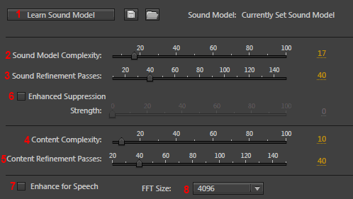 Adobe Audition Sound Remover.png