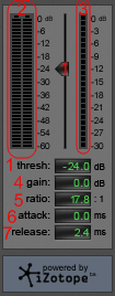 Adobe audition tube-modeled compressor.png