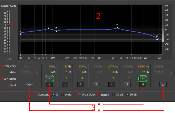 Adobe Audition CS6 Parametric Equalizer.png