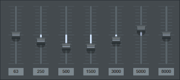 Fruity 7 band eq.png