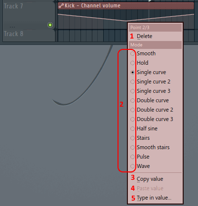 Fl studio automation clip settings 2.png