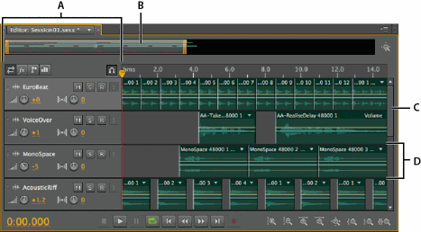 Adobe Audition session.png