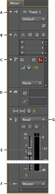 Adobe Audition track mixer.png