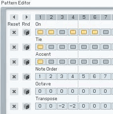 FM8 Pattern Editor.png