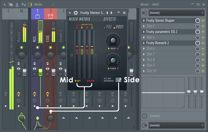 Fruity Stereo Stereo Mastering.png