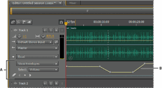 Adobe Audition envelope track.png