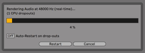 Ableton Live Real-Time Rendering.jpg