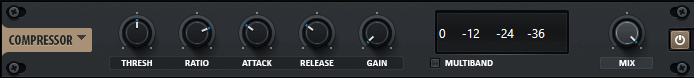 Serum Compressor.png