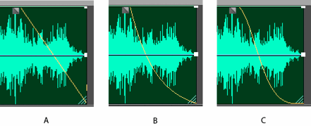 Adobe Audition fade type.png
