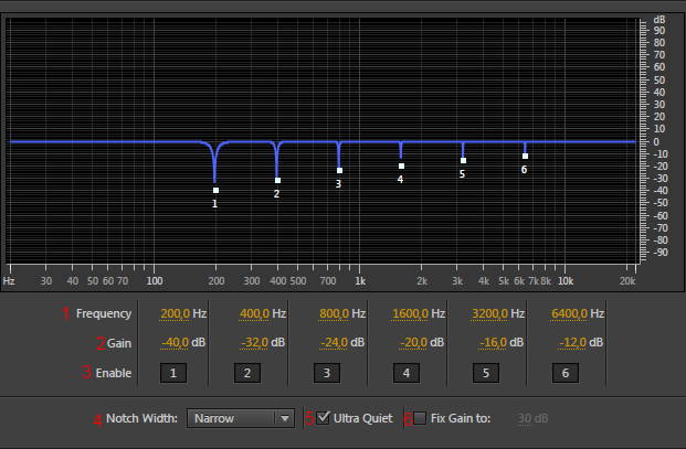 Adobe Audition CS6 Notch Filter.png