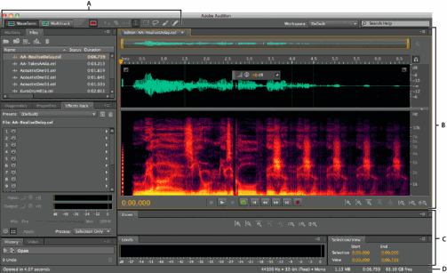 Adobe Audition editors.png
