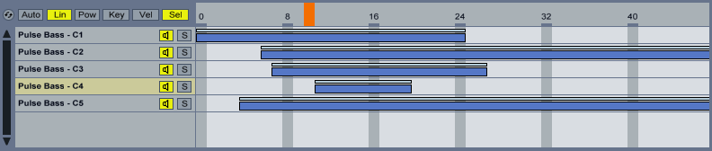 Ableton live The Sample Select Editor.png