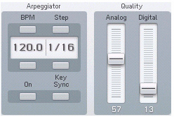 FM8 Arpeggiator and Quality.png