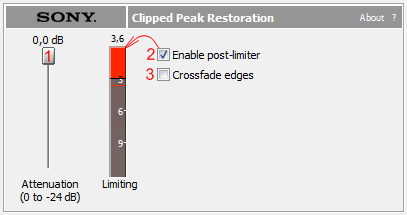 Sound Forge Clipped Peak Restoration.png
