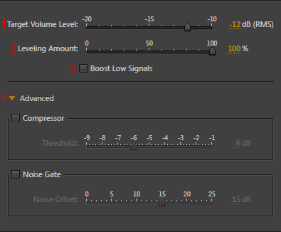 Adobe Audition Speech Volume Leveler.png