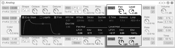 Ableton Live Parameters for the two.jpg